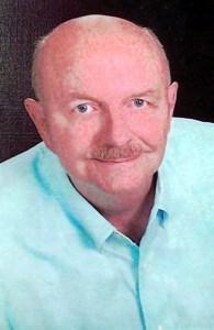 Jim Lee  Jongewaard
