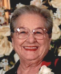 Mildred Chiquet