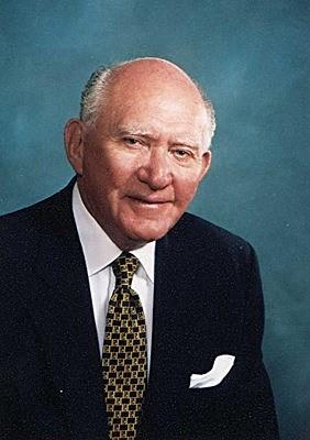 Herbert Davidson