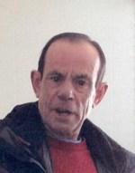 John Barcelos