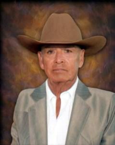 Jose Luis  Lara Flores