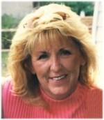 Diane Russelo