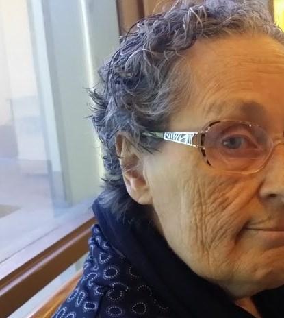 Phyllis Jean  Detjens