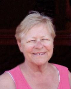 Jeanette Katherine  Niadzialek