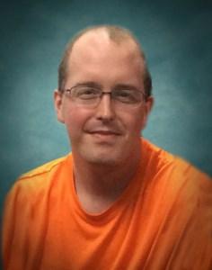 Zachary Matthew  Scott
