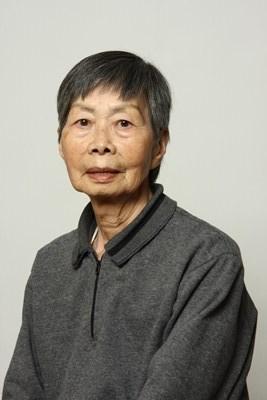 Sui Lin Chow