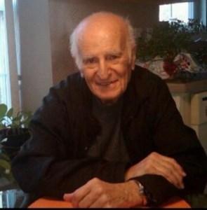 Joseph D.  Cohen
