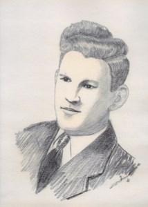 Norbert Thomas  Evers