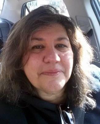Janet Sevilla