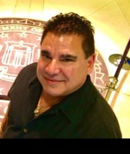 John J.  Morales