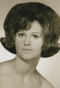Betty  Walls