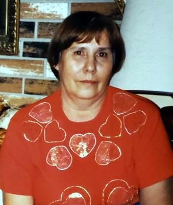 Amelia Lira