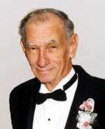 Earl Robin