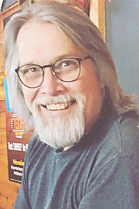 Alan Leroy  Holcomb Sr.