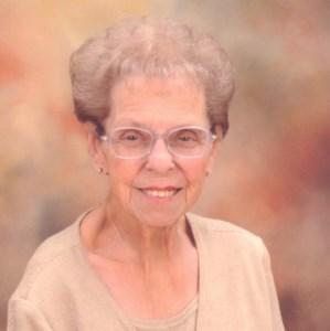 Joy  Hartman