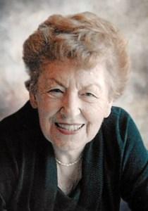 Laurette  Potvin