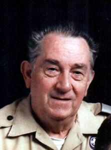John C.  Holdcraft