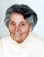 Ksenia Telegin - Lipski