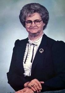 Myrtle R.  Shiver