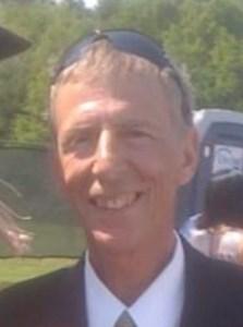 David J.  Viana