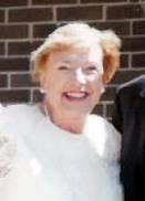 Jane Hanzel