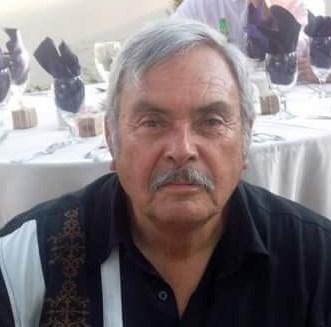 Salvador  Orozco