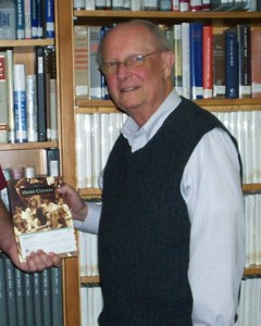 Robert Phillip  Dalton Sr.