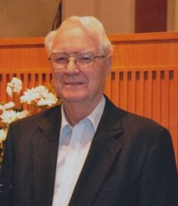 Glenn  Forbis