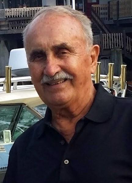 Emil Majeski Obituary - Livonia, MI - Share