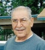 Armando ( Pepino) Rodriguez