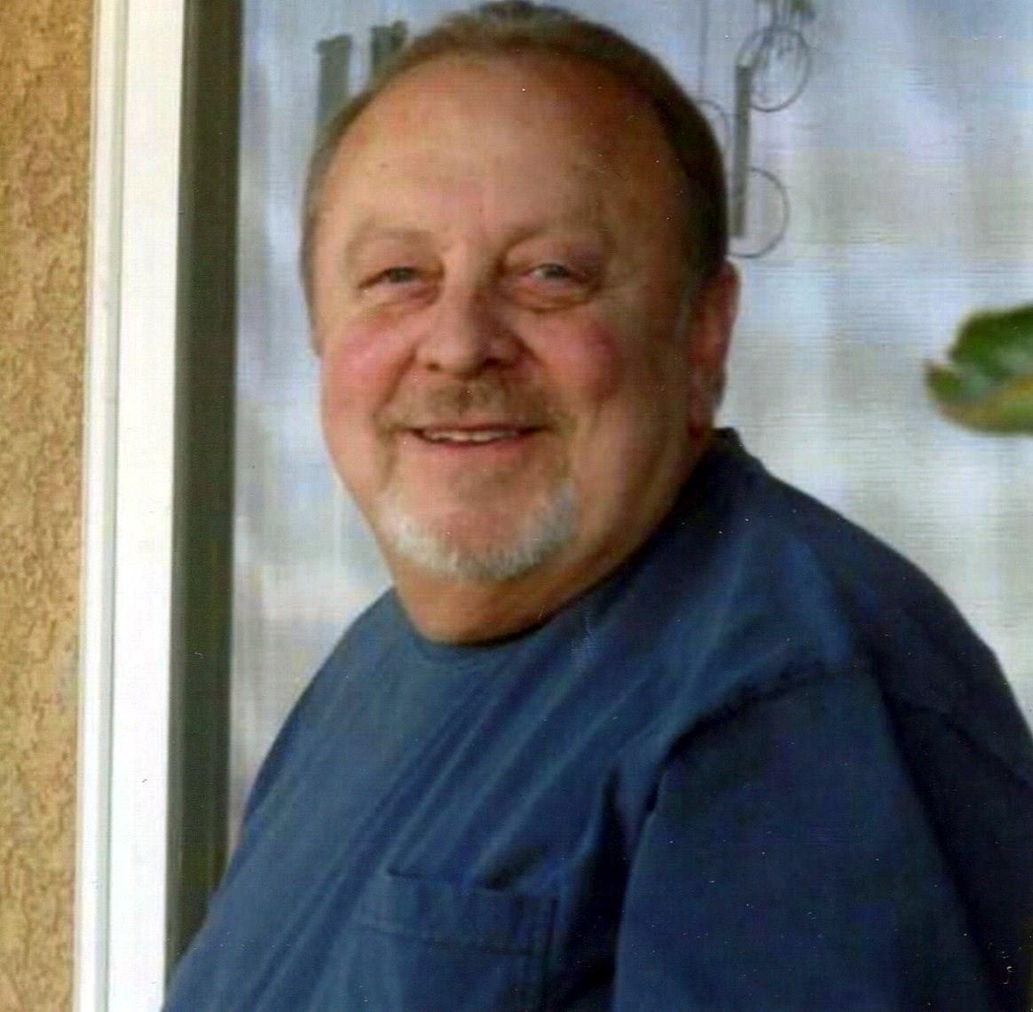 Russell Lynn  Wallers
