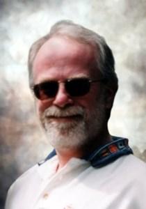 Peter Alan  Loveday