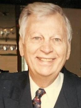 Joseph Charles  Diecidue