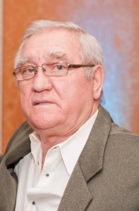 Pavel  Aksenko