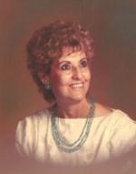 Raquel Marquez