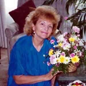 Donna Kathleen  Murphy