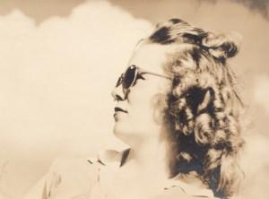 Alice  Burroughs