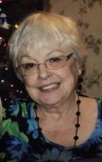 Pamela Richman