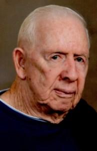 Wendell W  Cox