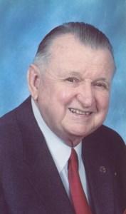 Harry Austin  DuBois