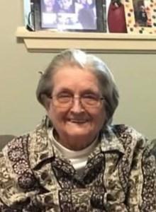 Carolyn B.  Pollard