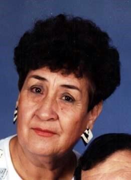 Estella  Carreon