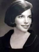 Ellen B.  Geltzer