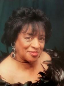 Helen Clara  Butler