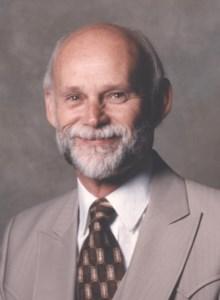 Bobby Duane  Moore
