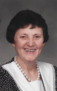 Milica  Ivetic