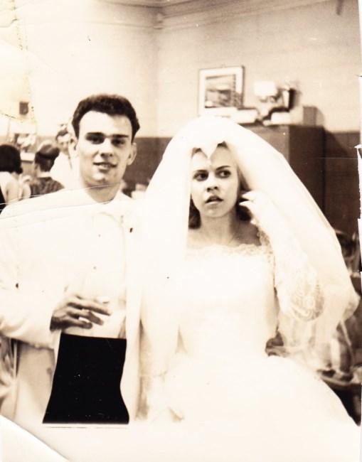 is john walsh still married
