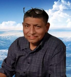 Jesus Gerardo  Mejia