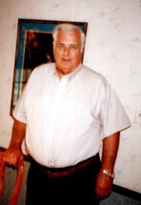 James Legean  Kirkland, Jr.