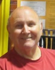 Howard A.  Spielman